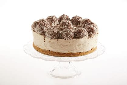 The Handmade Cheesecake Company - the handmade cheesecake company 28 images mandarin