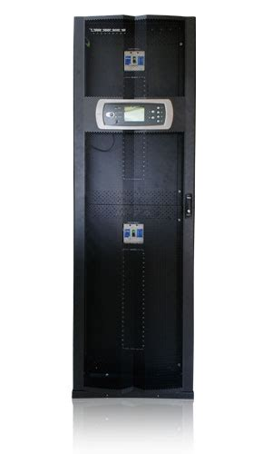Power Distribution Cabinets by Delta Energy Systems Power Distribution Cabinet Delta