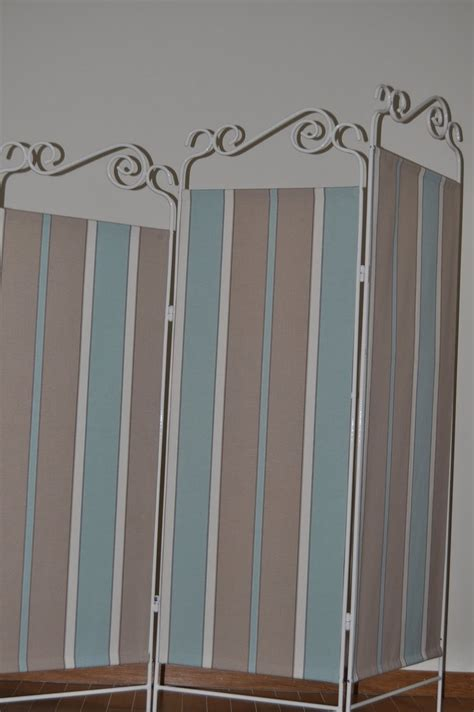 Ekne Room Divider 1000 Images About Room Dividers On Pinterest