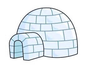 Igloo igloo house submited images