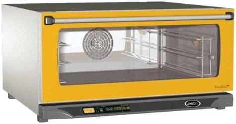 Oven Unox unox heteluchtovens ovens en combisteamers unox
