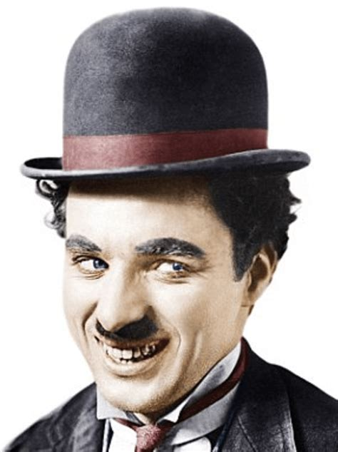 biography the charlie chaplin charlie chaplin biography essay cardiacthesis x fc2 com