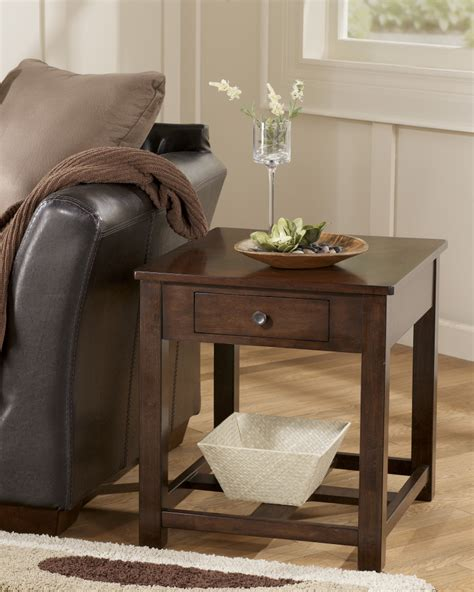 what to put on end tables in living room end table ogle furniture part 2