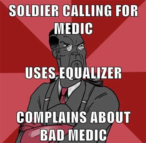 Funny Tf2 Memes - welcome to memespp com