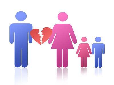 alimenti divorzio figli divorzio e mantenimento dei figli alimenti scuse