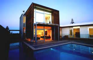 Architecture Homes architecture homes modern house famous houses 163