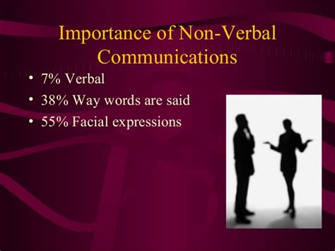 7 Non Verbal Ways To Offer Your Sincere Apologies by Non Verbal Communication