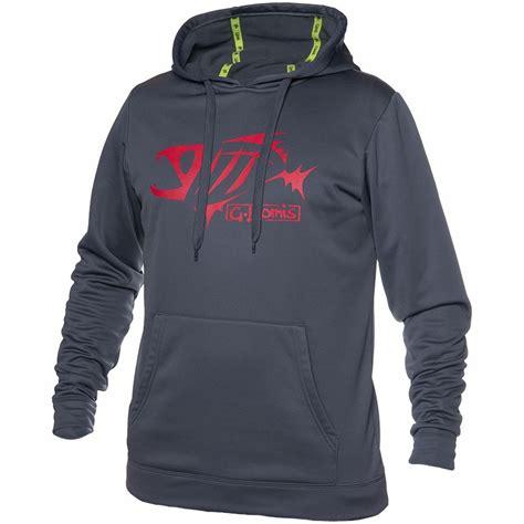 Sweater Hoodie Zipper G Loomis Fishing Terbaru g loomis pullover hoodie charcoal tackledirect