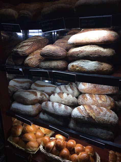 Bread Garden Market by Bread Garden Market 123 Fotos 72 Beitr 228 Ge Supermarkt