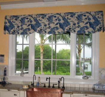 Kitchen Curtains Meijer Pin By Maryann Velin Denike On Window Treatments