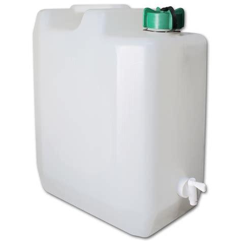 küchen glas kanister mit deckel wasserbeh 228 lter wasserkanister trinkwasserkanister hahn