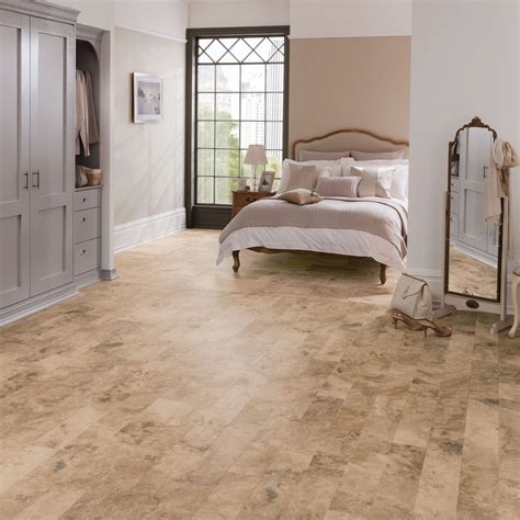 what is the best flooring for bedrooms karndean art select caldera lm18 vinyl flooring