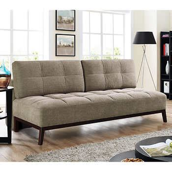 Costco Sofa Review by Costco Sleeper Sofa Review Home Decor