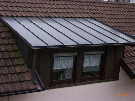 Kosten F R Dacheindeckung 3312 by Dacheindeckung Blech Ziegeloptik Die Richtige