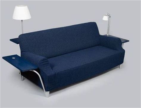 canape starck canap 233 lazy working sofa by philippe starck on artnet