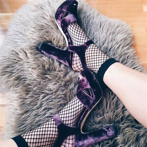 2910 P Haigh Heel 05 Nm shoes velvet velvet velvet sandals sandals sandal