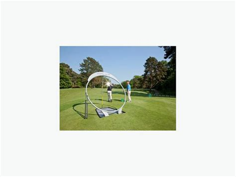 explanar golf swing trainer explanar golf training aid west shore langford colwood