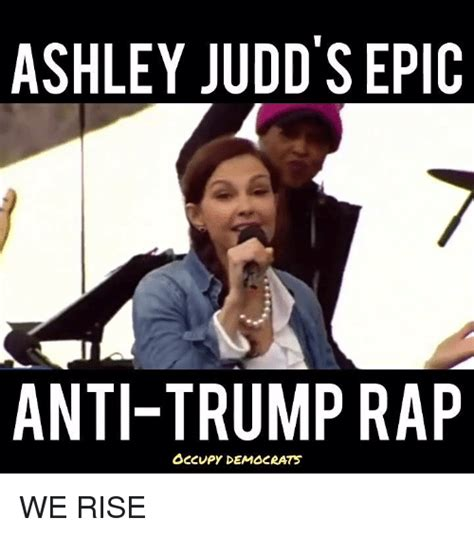 Ashley Meme - 25 best memes about ashley judd ashley judd memes