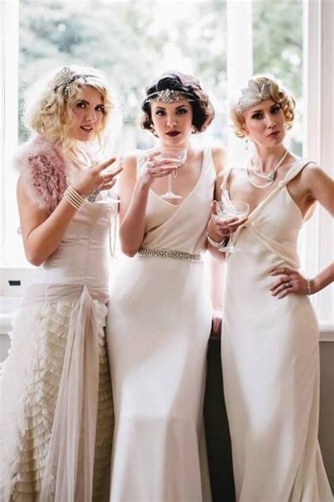 most important theme of the great gatsby art deco or great gatsby is one of the most popular themes