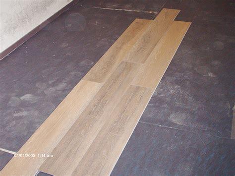 posa pavimenti in legno pavimento rimozione e posa roberto michela