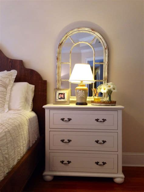 Nightstand Decor nightstand decor for the home