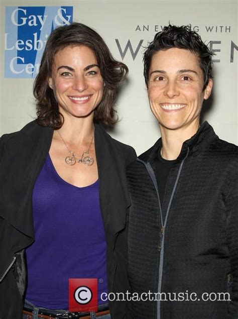 traci dinwiddie and kristin flickinger writers on pinterest