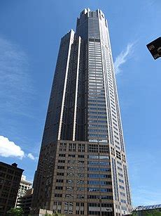 1 south wacker dr 24th floor chicago il 60606 311 south wacker drive