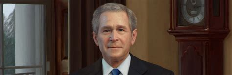 George W Bush U S Presidents History Com | there s a second life involved no matte by george h w