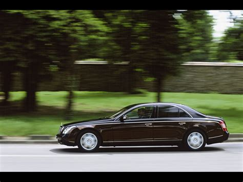 how petrol cars work 2012 maybach 57 on board diagnostic system maybach 57 w240 specs photos 2002 2003 2004 2005 2006 2007 2008 2009 2010 2011