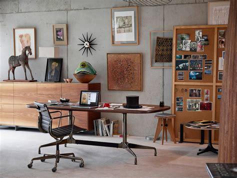 Chaise Eames Vitra Eames Aluminium Chair Ea 117 Couch Potato Company