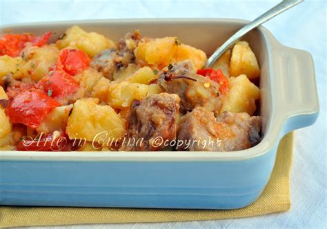 cucinare tacchino a pezzi roast beef al forno ricetta tradizionale arte in cucina