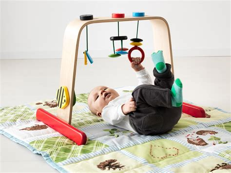 Best Baby Floor Mat by 10 Best Baby Mats And Gyms The Independent