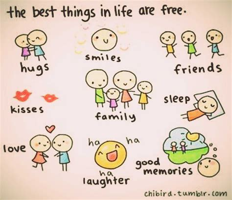 the best free the best things in are free hammergroup