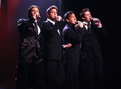 il divo album caruso il divo the greatest hits an album guide