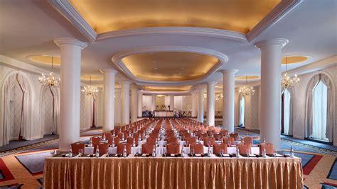 using the washington dc meeting meeting facilities in washington dc omni shoreham hotel