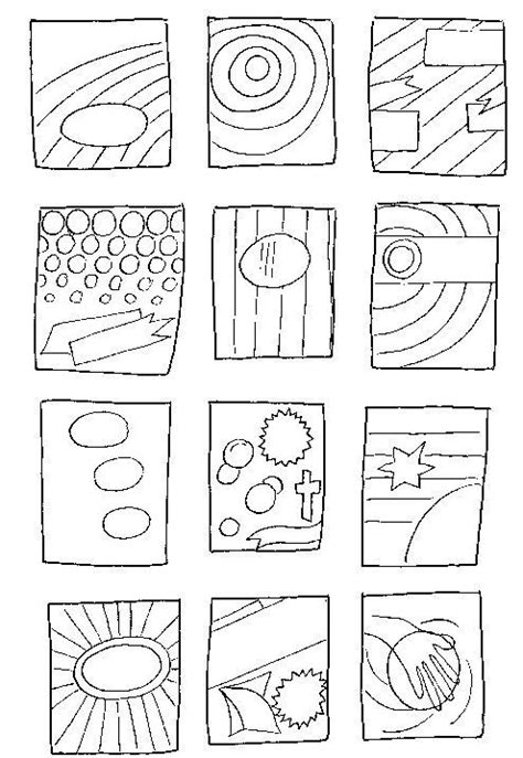 2 page layout and a sketch thumbnail sketches google search art sketches
