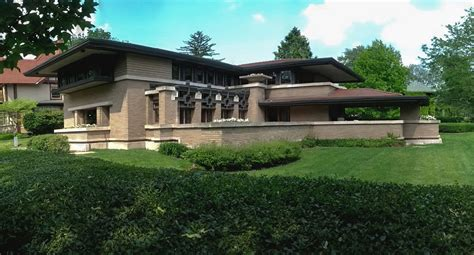 meyer may house a frank lloyd wright approach to digital design smashing magazine