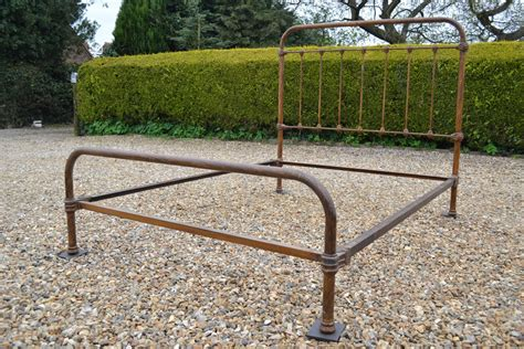 antique iron beds for sale coast to country antique victorian brass and iron