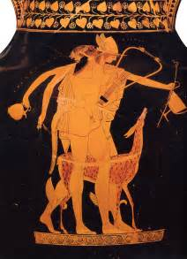 Greek Vase Painting Styles Greek Vases 800 300 Bc Key Pieces The Classical Art