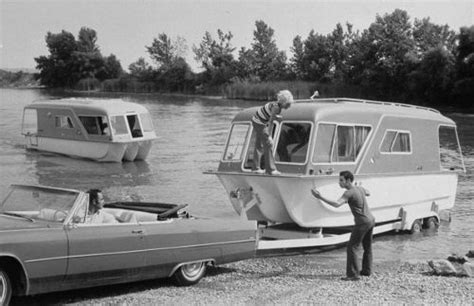 boat n rv how to back up a trailer the art of manliness