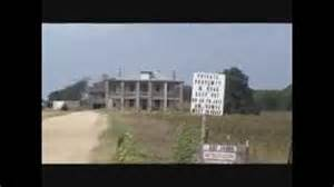 Real Footage Of The Texas Chainsaw Massacre » Home Design 2017