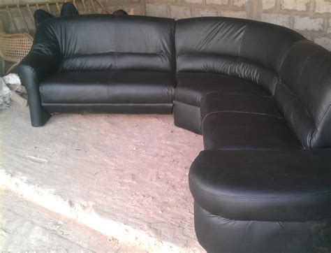 l shaped sofa sale l shaped sofa sale black l shaped sofa 19 with black l