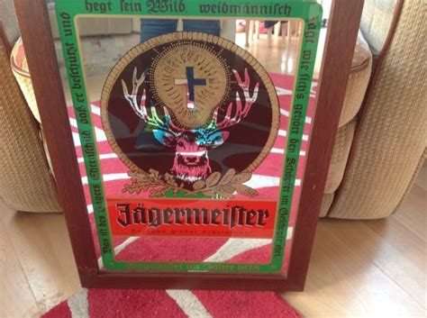red bull light up sign jaegermeister mirror also red bull light up sign for sale