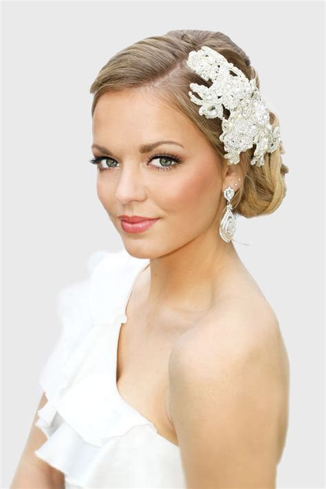 Wedding Hairstyles Adelaide by Adelaide Wedding Hair And Makeup Best Wedding Hair