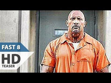 fast and furious 8 official teaser trailer 2017 208 best fabian pohl trailers images on pinterest