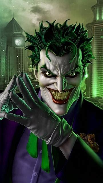 batman wallpaper iphone ipad ipod forums  imorecom