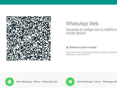 tutorial como instalar whatsapp plus tutorial c 243 mo instalar whatsapp web en chrome taringa