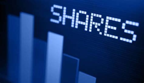 Sharefa Syari membership in stock exchange is not a capital asset for