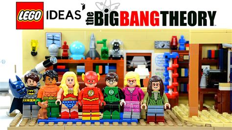 big bang theory lego ideas lego and learning what we can learn from plastic bricks