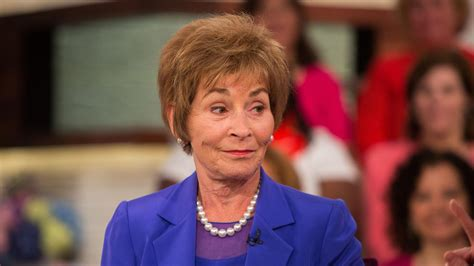 megyn kelly judge judy interview judge judy sheindlin on judge judy sheindlin tells women how to negotiate salary